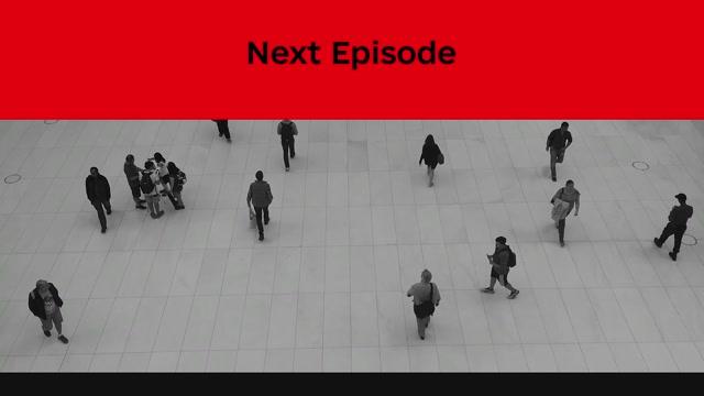 Next Episode 005.mp4