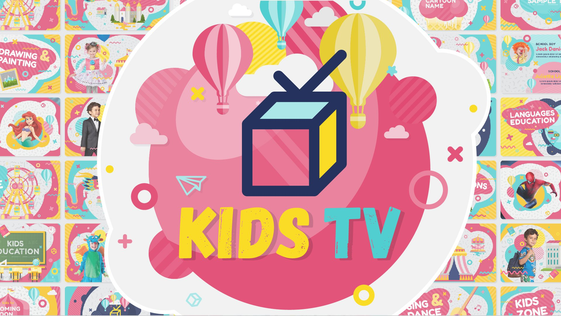 tv effects on kids Learn the effects of tv on your baby's brain, according to research do tv shows & videos aimed at babies helping or harming their development.