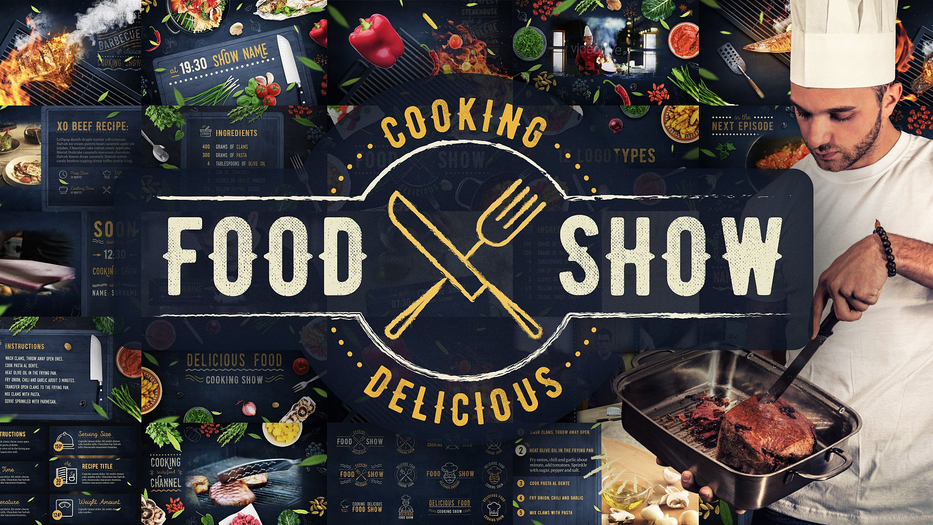 Cooking_Delicious_Food_show_cover