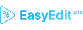 EasyEdit - motion design studio